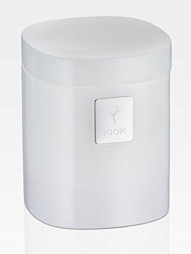 Joop Crystal Line Tablett L Farbe Anthrazit