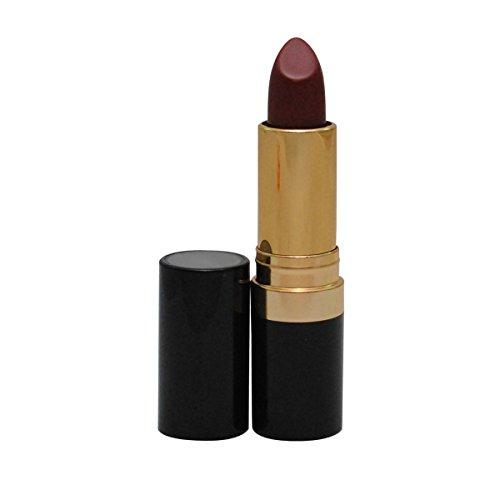 Revlon Super Lustrous Lipstick Copper