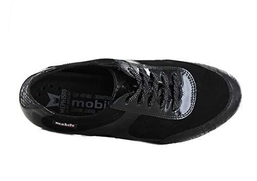 Mobils Jacinte Noir Mobils Jacinte Noir Jacinte Mobils Hqqdwz1vB