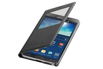 custodia samsung note 3 amazon prime