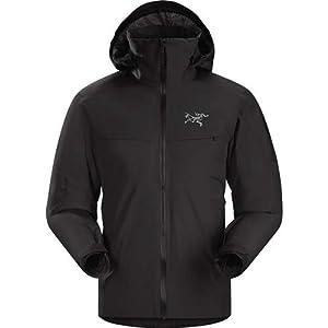 Arc'teryx Mens Macai Jacket