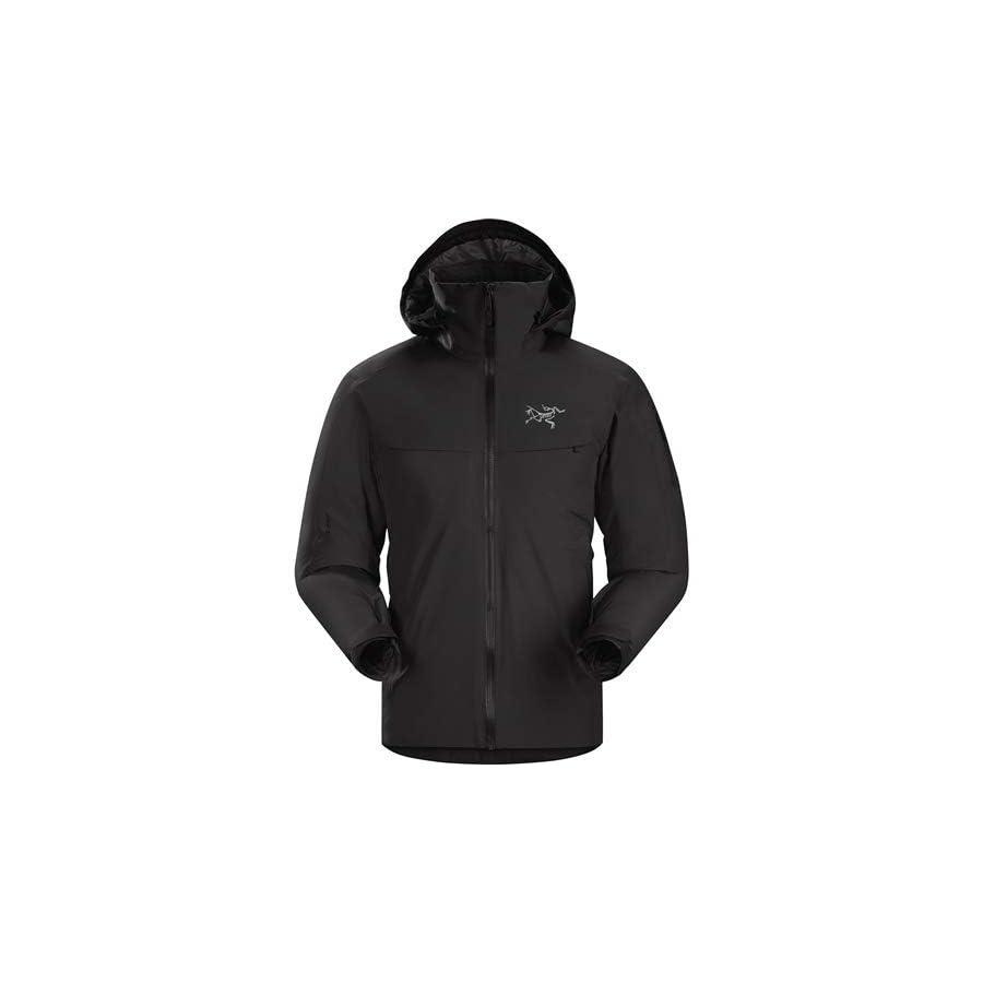 Arc'teryx Men's Macai Jacket