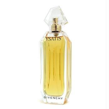 1dd7c329e12fc Amazon.com   Givenchy Ysatis Eau De Toilette Spray 100ml 3.3oz   Beauty