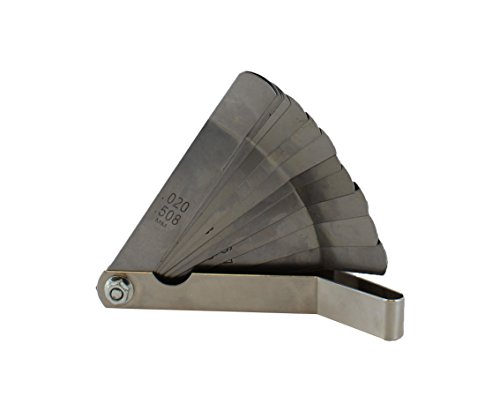 ABN Valve Offset Feeler Gauge product image