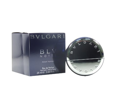 top 5 best bvlgari notte,sale 2017,women,Top 5 Best bvlgari notte for women for sale 2017,