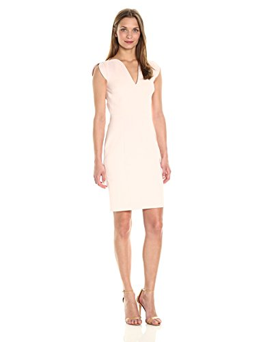 french-connection-womens-lolo-stretch-dress-capri-blush-6