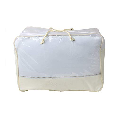 赤ちゃん ベッドガード 洗濯機 パッド ベッドレール 綿 通気性 反衝突 寝具-A  A B07HCJR2ST