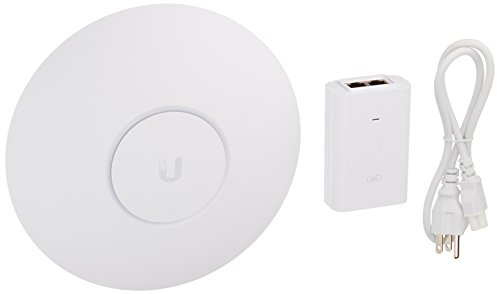 Ubiquiti UAP-AC-HD Unifi Access Point by Ubiquiti Networks