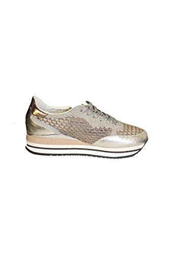 Pesn dynamic 25549ks1 Mainapps Scarpa Crime Donna 51 Gold SqUBwn1