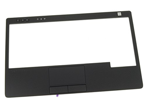 W1J7H - Refurbished - Dell Latitude E6220 Palmrest Touchpad Assembly - W1J7H ()