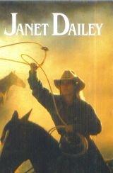 Présomptions par Janet Dailey