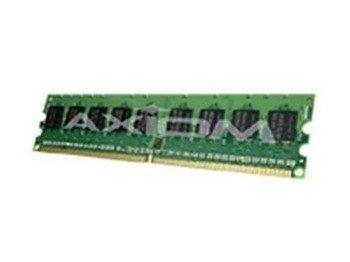 Axiom VGP-MM512I-AX AX - DDR - 512 MB - MicroDIMM 172-pin - 333 MHz / PC2700 - unbuffered - non-ECC - for Sony VAIO VGN-T15, T16, T17, T30, T340, T350, T36, T360, T37, T50, T51, T52, T70, T71, T72