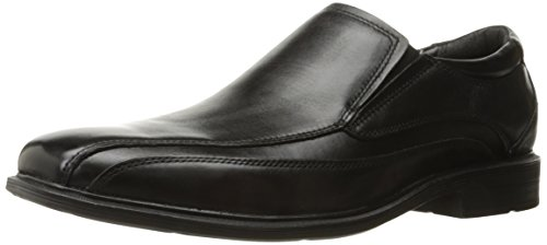 kenneth-cole-reaction-mens-in-balance-slip-on-loafer-black-85-m-us