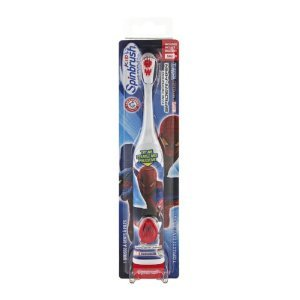 crest-kids-spiderman-spinbrush-powered-toothbrush-pack-of-6