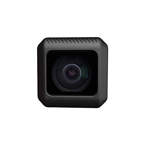RunCam 5 4K Xview Sport Camera