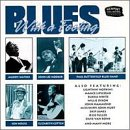 Blues With a Feeling 1963-66