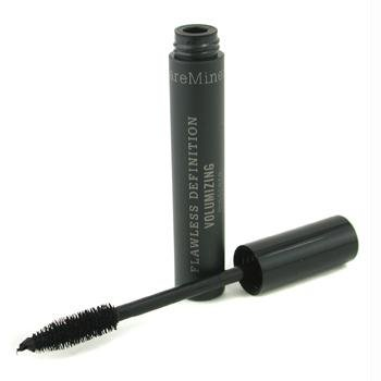 Bare Escentuals bareMinerals Flawless Definition Mascara volumisant Noir