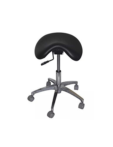 Top 10 Dental Chairs And Stools Of 2018 No Place Called Home