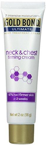 Buy chest cream
