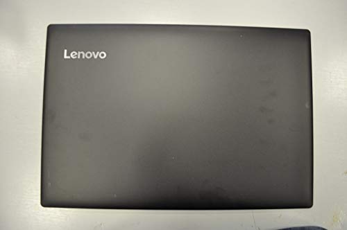 Compatible Replacement for Lenovo ideapad 320-15 330-15 LCD Rear Top Lid Back ()