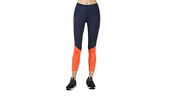 Amazon.com: Goddessvan 2019 Yoga Capri Workout Leggings ...