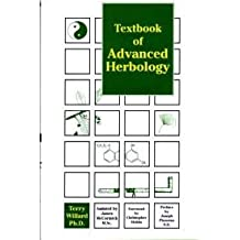 Textbook of Advanced Herbology