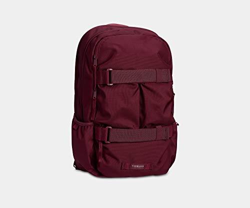 Timbuk2 4915-3-7997 Vert Backpack