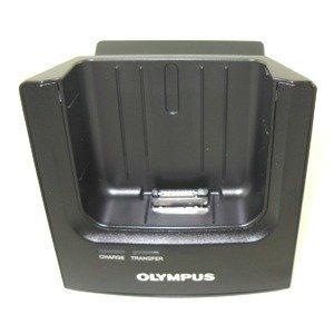 Olympus CR 10 Docking Station Cradle CR10