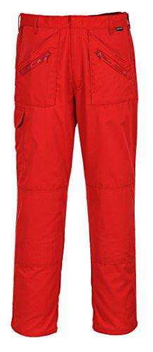 Pantalon Action Portwest