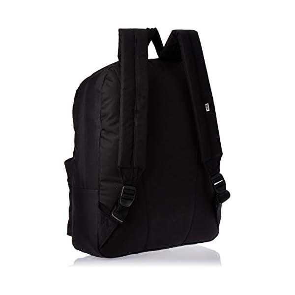 Vans Realm Backpack Zaino Casual 2 spesavip