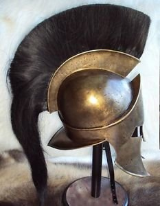 junglevibes-medieval-king-leonidas-helmet-spartan-knight-300-movie-helmet-role-play-larp-sca