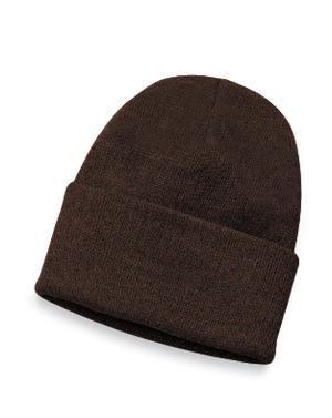 d8a31391cbb Port   Company Knit Cap
