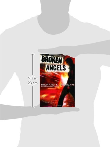 Broken-Angels-Takeshi-Kovacs