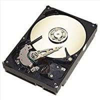 Seagate Barracuda 7200.7 - Hard drive - 120 GB - internal - 3.5 - SATA-150 - 7200 rpm - buffer: 8 MB - ST3120827AS