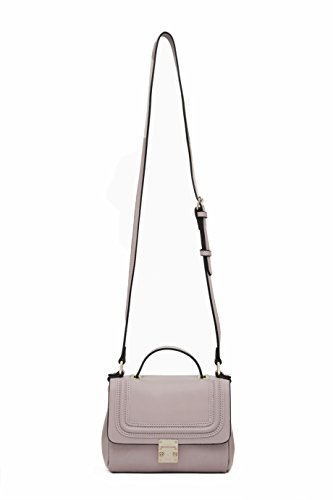 hbutler-mighty-purse-cell-charging-nolita-crossbody-dusty-pink