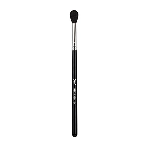 Sigma Beauty Tapered Blending E40 product image