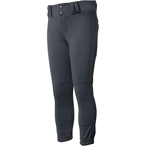 Bestselling Girls Fitness Pants