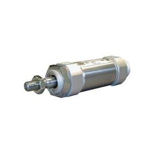 SMC CM2B32-400A Air Cylinder, Double Acting Single Rod SMC Pneumatics (UK) Ltd