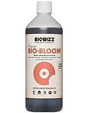 BioBizz Bio-Bloom 1L -  05-225-055 - Fertilizante (orgánico)