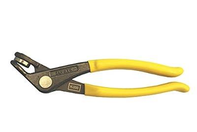 Zephyr Kwik-Lok Pliers - K-200