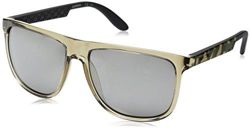 carrera-ca5003s-rectangular-sunglasses-gray-camel-sand-black-mirror-58-mm