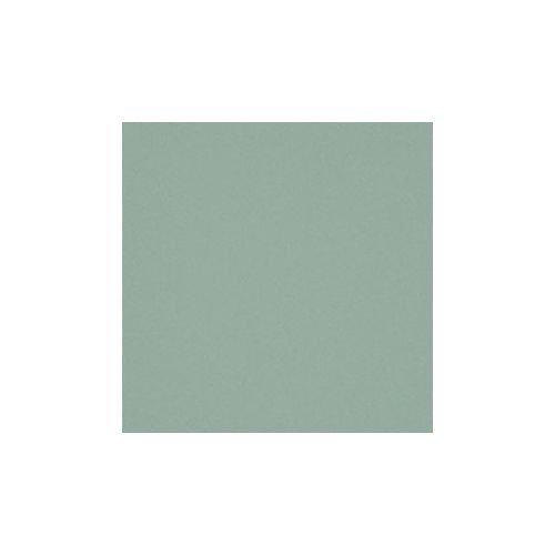 サンゲツ 壁紙39m シンプル 無地 ブルー Pick Up Wallpaper RE-2412 B06XKXLSGR 39m|ブルー1