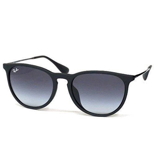 人気ブランドとおすすめのビーチサングラス10選 Ray-Ban(レイバン) エリカRB4171F
