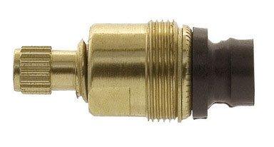 Danco 17423E 2C-14H/C Hot/Cold Stem for American Standard Faucets, Brass