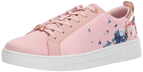 Top ted baker shoes women 6.5 for 2020