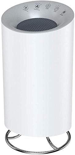 XYNB Purificador de Aire, para electrodomésticos, además de ...