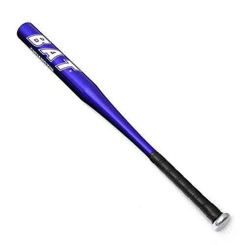 Aluminum Alloy Baseball Bat Racket Softball 30