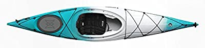 Perception Perception Expression 11.5 Kayak by Perception