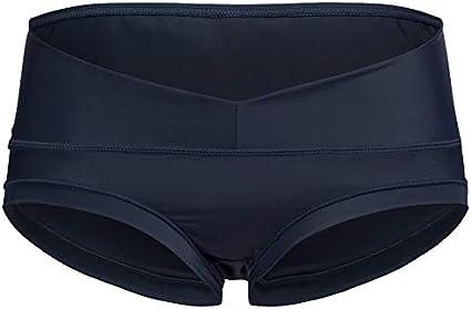 Two-Piece Swimsuit for Pregnant Women Bandeau-Tankini-Set Oversize Stripe-Pattern-Dots UV Protection 50-7000 Tankini Swimwear Herzmutter Maternity