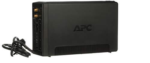 Build My PC, PC Builder, APC BX1000M